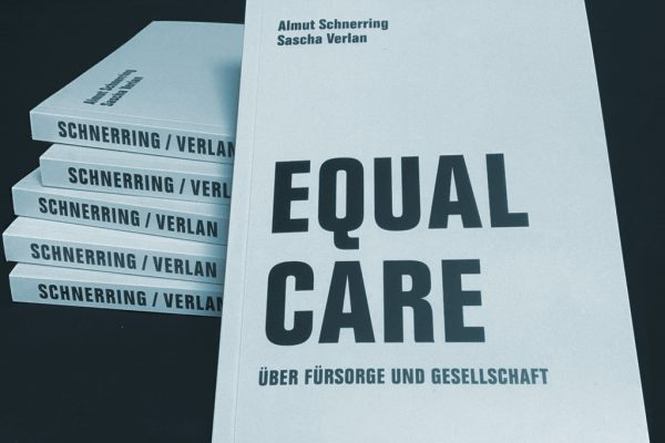 Equal-Care