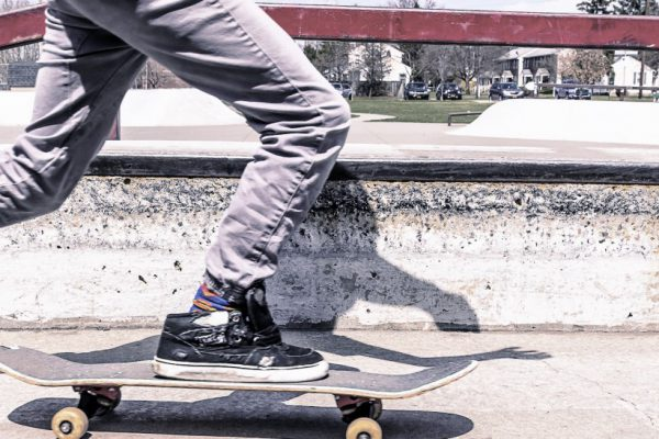 cropped-skatehell2