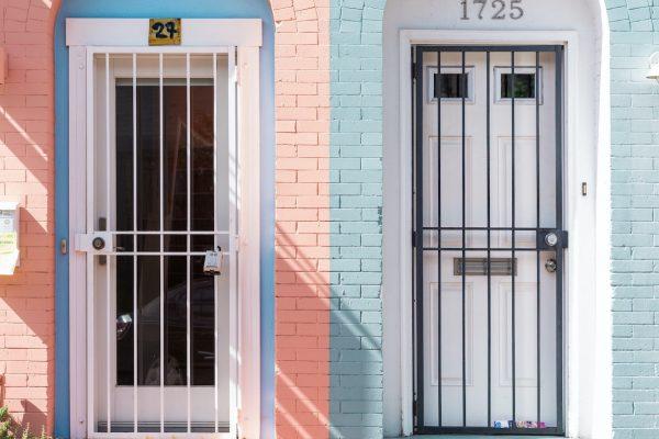 pink-blue-doors Kopie