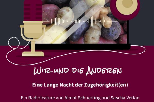 Wirunddieanderen-Kartoffel-Kachel-01