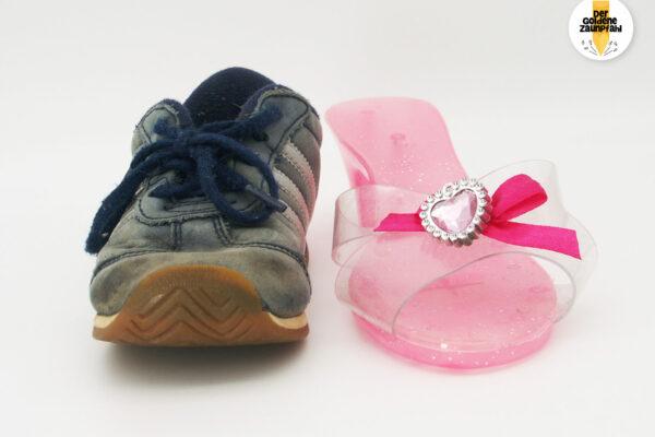 RHF-Schuhe
